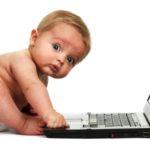 Proteksi Internet Untuk Anak