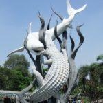 Wisata di Surabaya