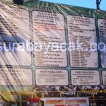 Jadwal Dan Info Mudik Gratis Lebaran 2014 Dari Surabaya Oleh DLLAJ Jawa Timur