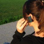 Cara Melakukan Telepon Conference Dengan Flexy