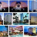 Daftar Hotel Di Surabaya Di kumpulkan Dari Berbagai Sumber
