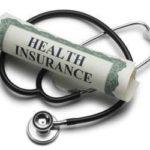 Asuransi Kesehatan Seberapa Perlunya Bagi Kita
