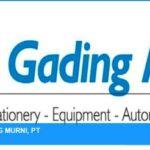 Dibutuhkan Staff Accounting di Surabaya